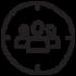 if_target__users__audience__people__customers__focusgroup__userstarget_2528072.png