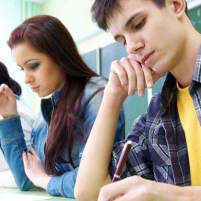 Εισαγωγή στα Πρότυπα Σχολεία  –  Απόκτηση Υποτροφίας